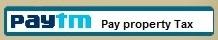 Pay TM